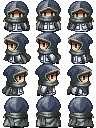 charas de personnage Mini_1205021002061491349799042