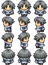 charas de personnage Mini_1205021002061491349799044