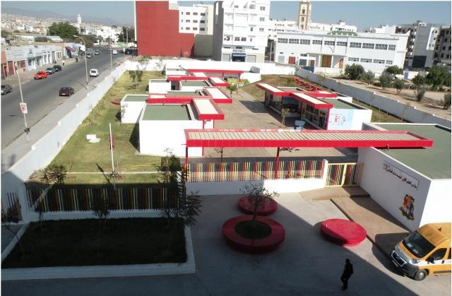 انطلاق عملية التسجيل بمدارس التعليم 12050412095994211980
