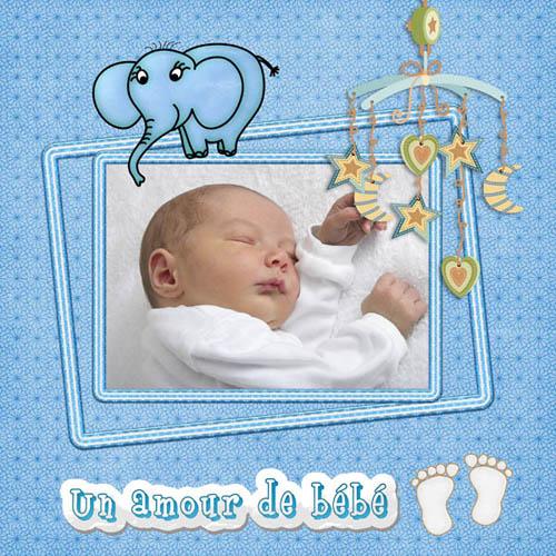 Cherche CT éphémère pour kit grossesse/naissance 1205050404521481359810147