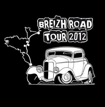 2nd Breizh Road Tour... 1205060253361232139813831