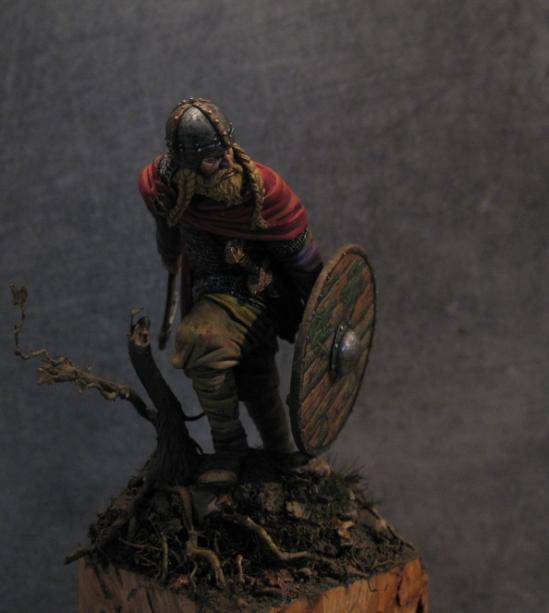 Viking raider - Page 2 120506060559938339814798