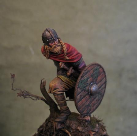 Viking raider - Page 2 120506060559938339814800