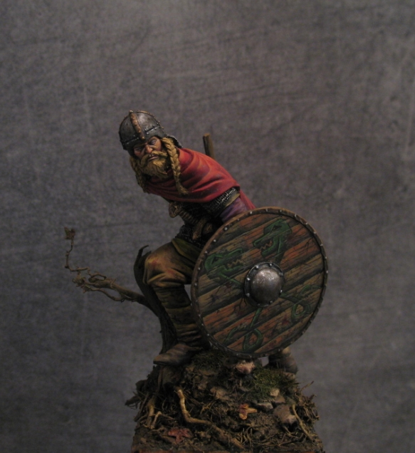 Viking raider - Page 2 120506060601938339814804