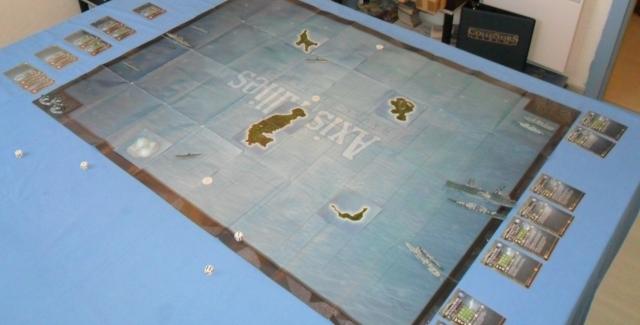 Mercredi 23 novembre - initiation A&A war at sea 1205060712021415039815198