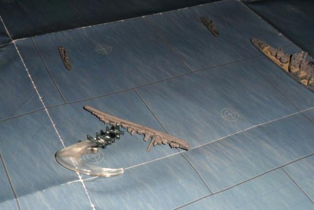 Mercredi 23 novembre - initiation A&A war at sea 1205060712441415039815203