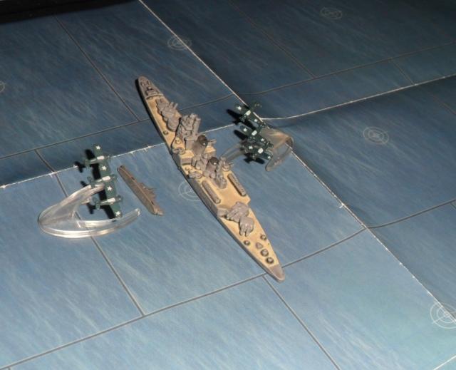 Mercredi 23 novembre - initiation A&A war at sea 1205060713201415039815213