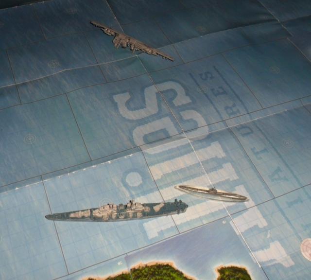Mercredi 23 novembre - initiation A&A war at sea 1205060713321415039815216