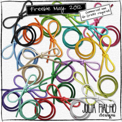 Freebies de Mai Julia Fialho - CU 1205061200151481359813118