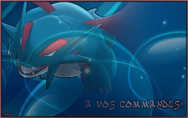http://nsm05.casimages.com/img/2012/05/06/1205060955301488829812667.jpg