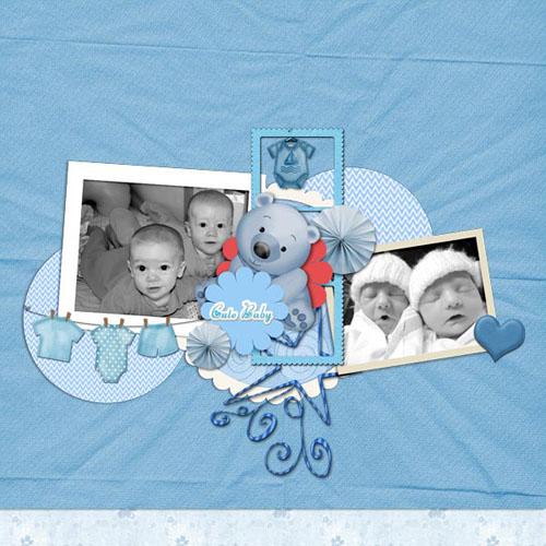 Cherche CT éphémère pour kit grossesse/naissance 1205070624001481359819649