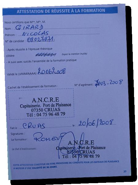 http://nsm05.casimages.com/img/2012/05/08//120508061354443249824525.png