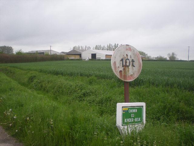 Tweetalige verkeersborden in Frans-Vlaanderen - Pagina 8 1205081005061419619825881