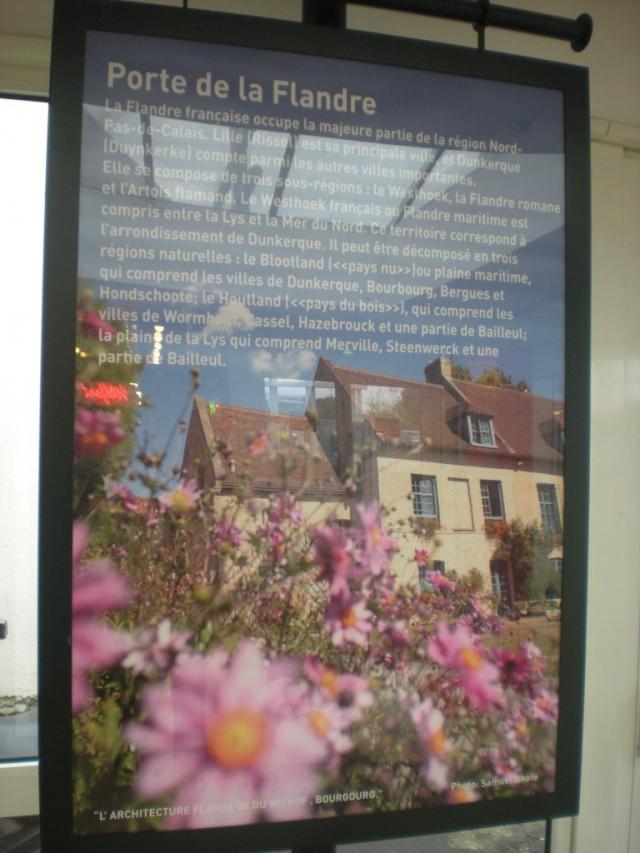 Toerisme en Vlaamse cultuur - Pagina 2 1205081009491419619825892