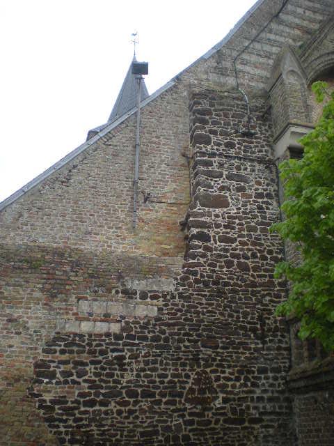 De kerken van Frans Vlaanderen - Pagina 6 1205081020521419619825939