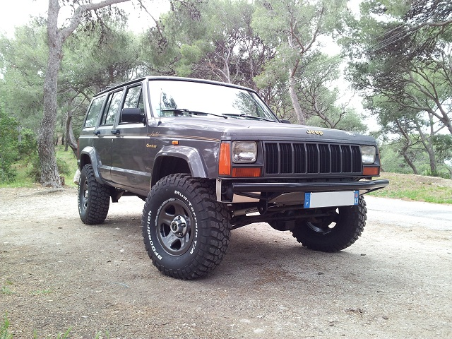 jeep cherokee xj. Black Bedroom Furniture Sets. Home Design Ideas