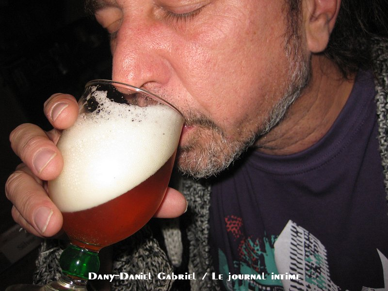 biere jenlain photographie blogue