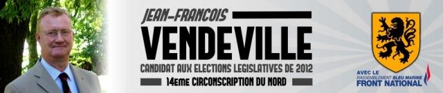 Parlementsverkiezingen in Frans-Vlaanderen 1205091106171419619831311