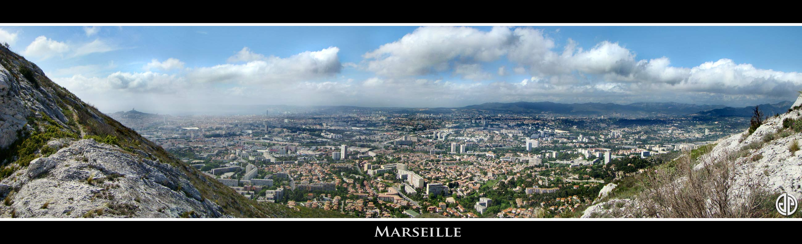 Panorama-Belvédère-St-Loup-01