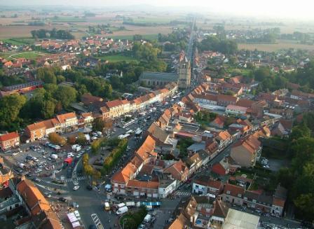 Toerisme en Vlaamse cultuur - Pagina 2 1205120220141419619840394