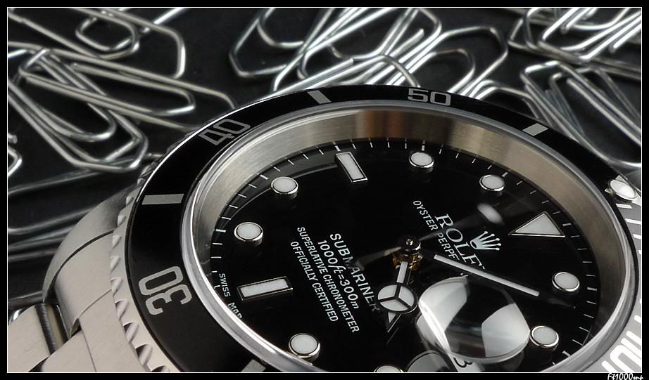La montre du vendredi 14 septembre 2012 1205120903571388899839577