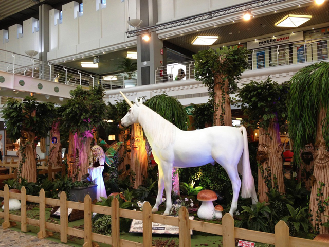 2012 : La Forêt enchantée 120512095745185829839700