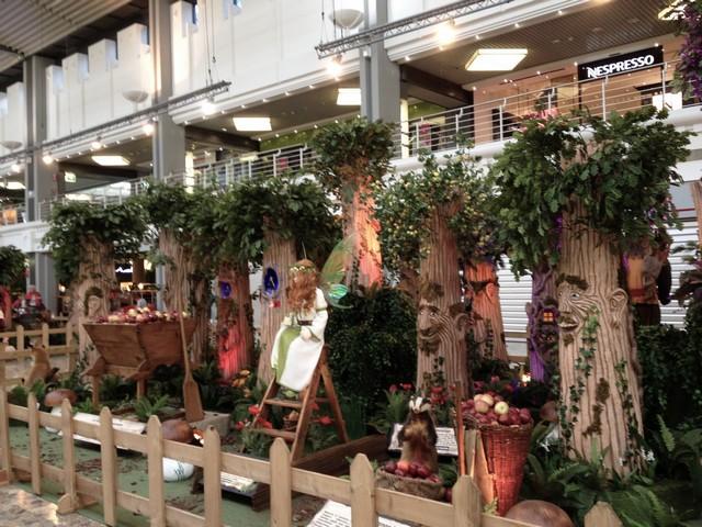 2012 : La Forêt enchantée 120512095746185829839703