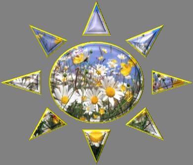 hebergeur image