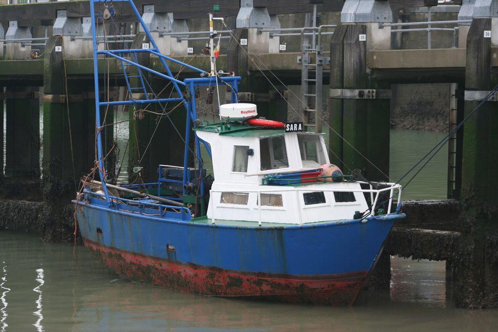 Visite à Zeebrugge, et à sa base navale 1205131201161394009845692