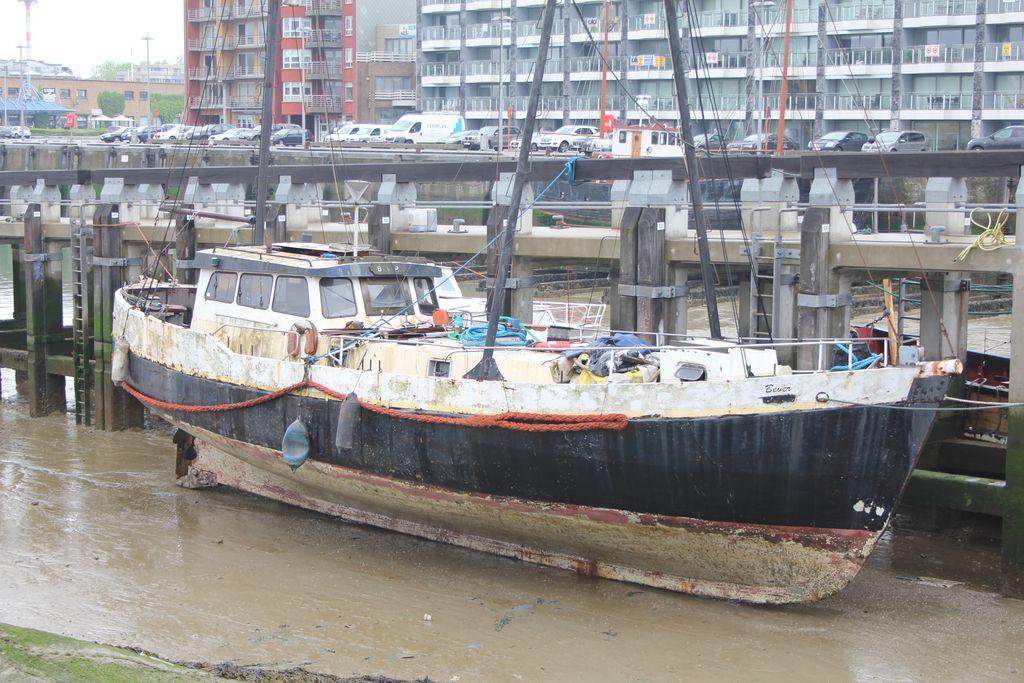 Visite à Zeebrugge, et à sa base navale 1205131201181394009845693