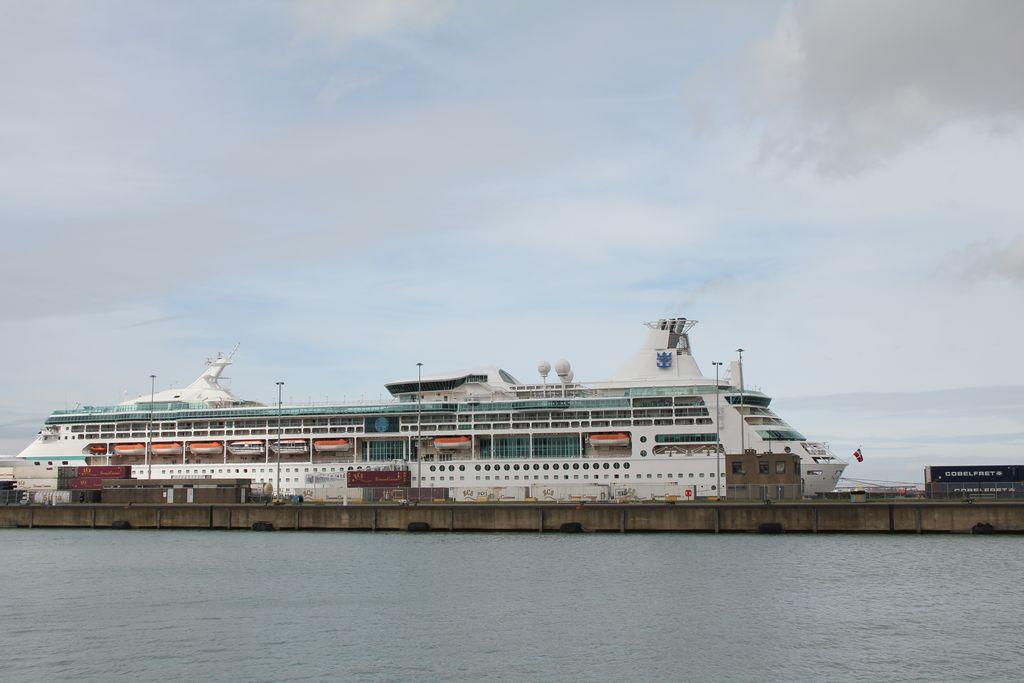 Visite à Zeebrugge, et à sa base navale 1205131213261394009845732