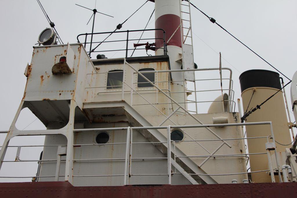 Visite à Zeebrugge, et à sa base navale 1205131224041394009845761