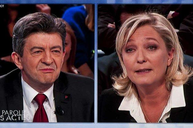 PS-schandalen in Noord-Frankrijk vormen voedingsbodem voor groei Front National 1205140934321419619849761