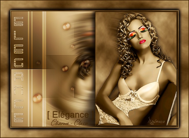 "Concours Muses & Tuto : ""Elegance"" (terminé) - Page 2 1205141031551424049849952"