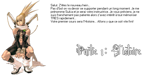 A: Histoire 1205141225261497199849168