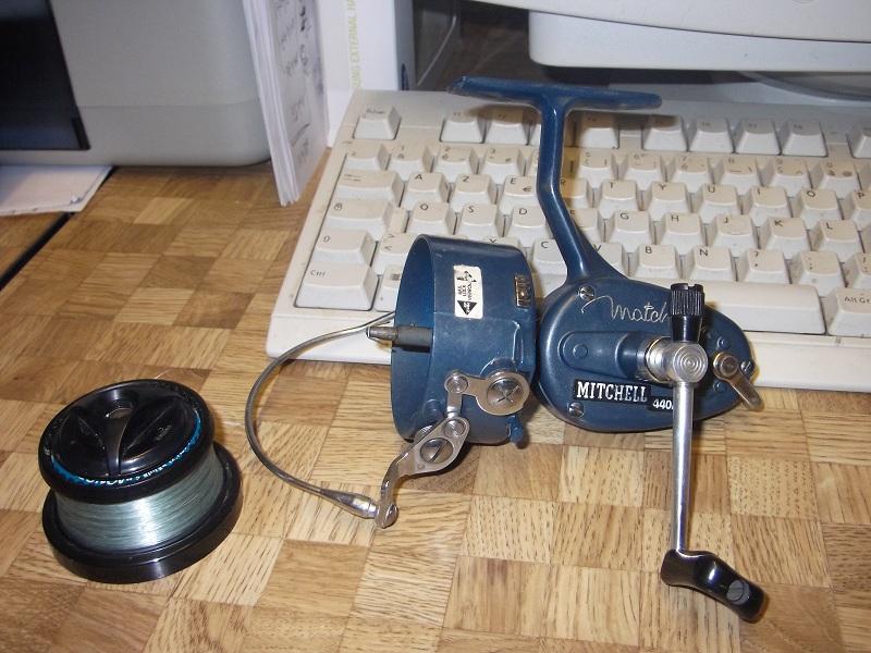 http://nsm05.casimages.com/img/2012/05/17//1205170338361281849863713.jpg