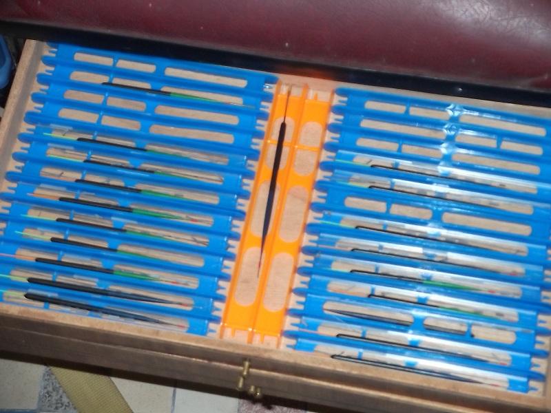 http://nsm05.casimages.com/img/2012/05/17//1205170338371281849863717.jpg