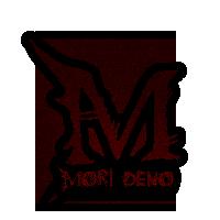 Avatar de Mori