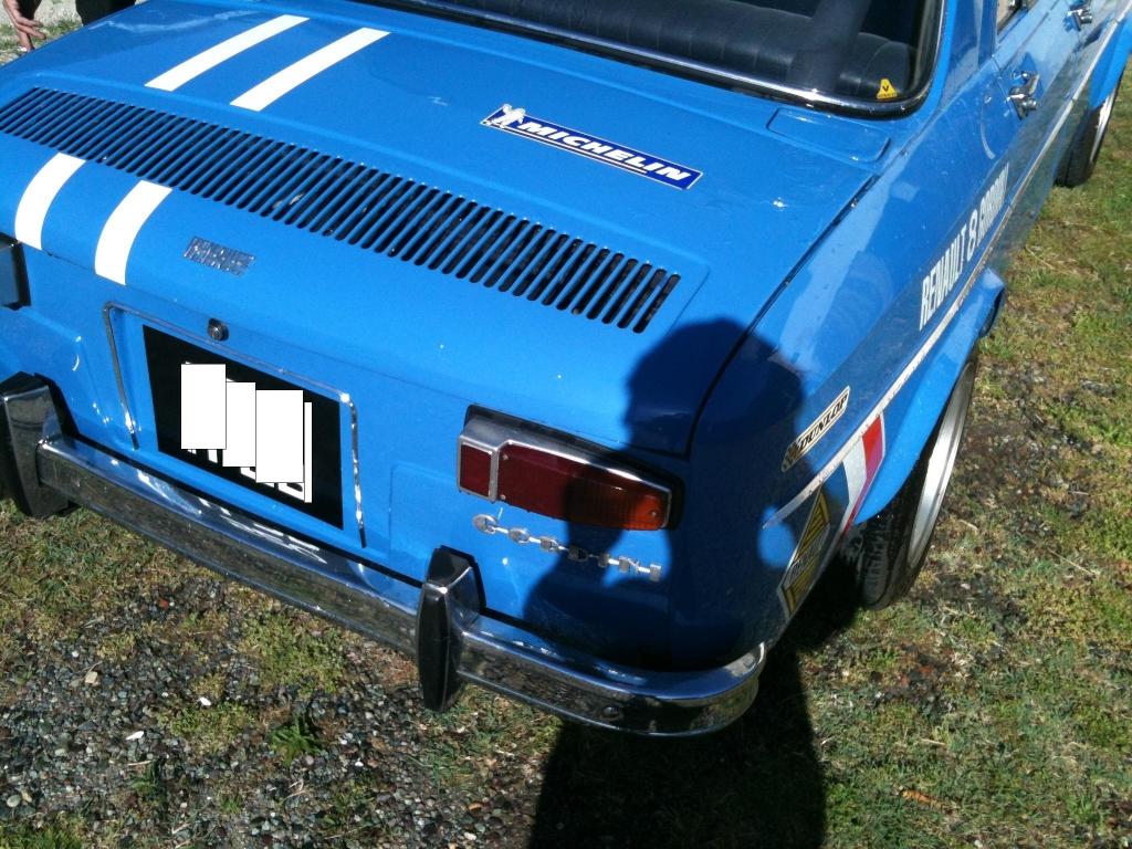 petit nouveau sur le forum+ photo alpine course VHCR - Page 2 1205180307291282859868251