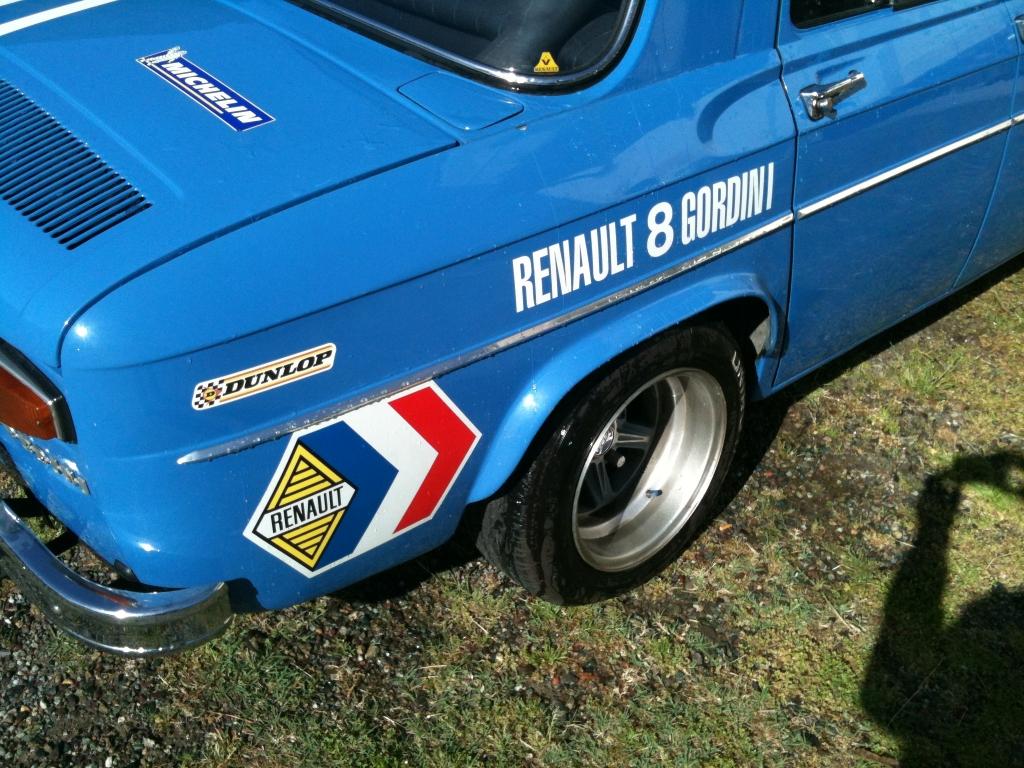 petit nouveau sur le forum+ photo alpine course VHCR 1205180307431282859868254