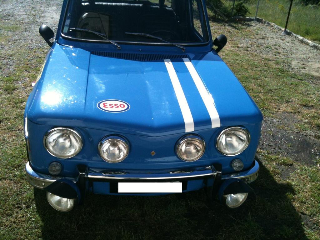 petit nouveau sur le forum+ photo alpine course VHCR - Page 2 1205180308551282859868266