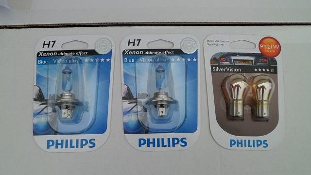 Ampoule veilleuse megane 3