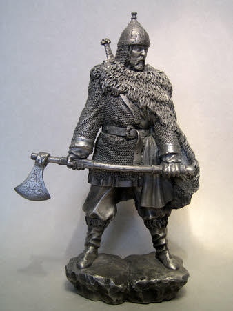 GB Vikings - michel94fr 120519122918592319871603