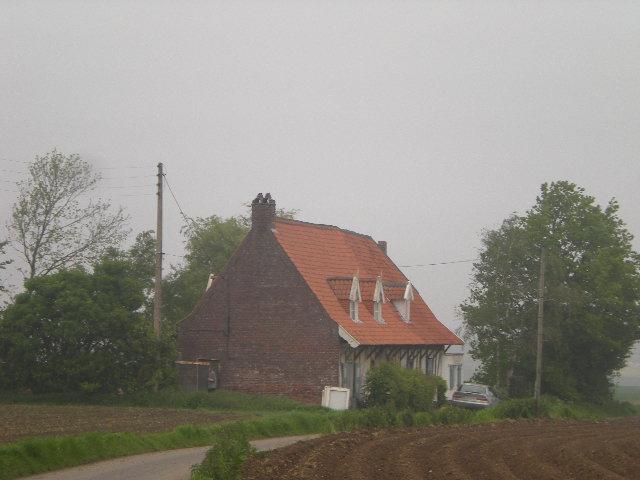 Oude huizen van Frans-Vlaanderen - Pagina 7 1205211011401419619884121