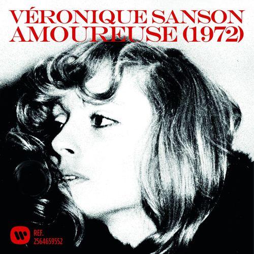 [FH] Veronique Sanson- Les 40 ans d'Amoureuse (2012)