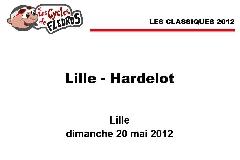 12_07_Hardelot - DSCN3720