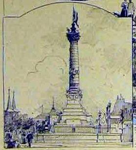 Expo Bordeaux 1895 3