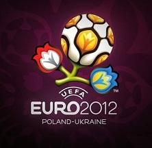EURO 2012 Du 8 juin au 1er juillet (mise à jour page 1) 1205220707591078339887326