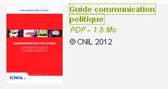 CNIL3