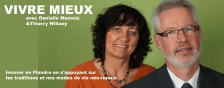 Parlementsverkiezingen in Frans-Vlaanderen 1205250336381419619898934